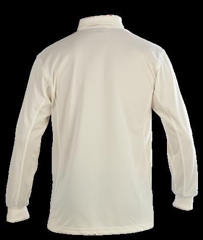 Durban Long Sleeve Shirt