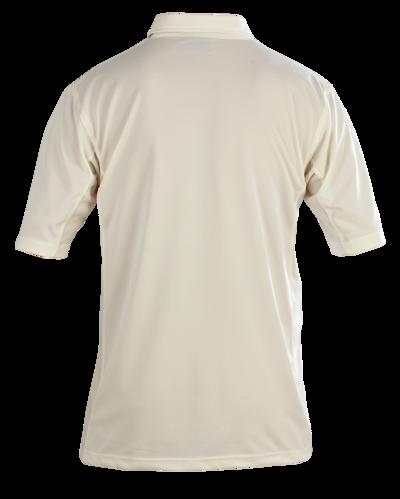 Durban Short Sleeve Shirt