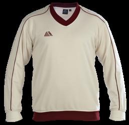 Durban Long Sleeve Sweater