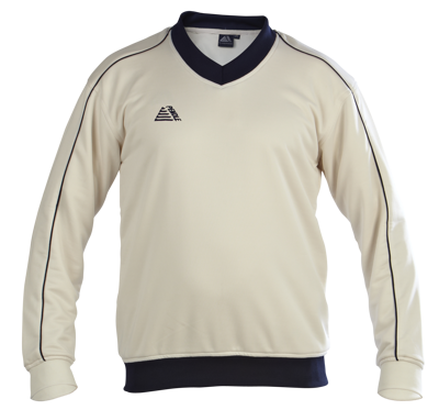 Durban Long Sleeve Sweater