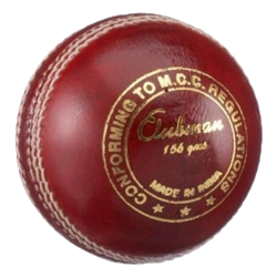 GM Clubman Junior Ball