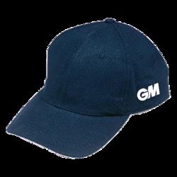 GM Cricket Cap