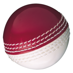 GM Skills Ball (Red/White)