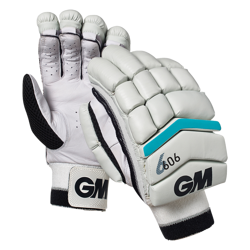 GM 606 (RH) Batting Gloves