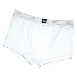 GM Cricket Boxer Shorts