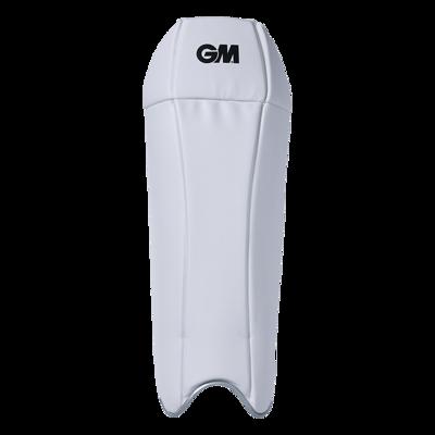 GM 606 Wicket Keeper Pads