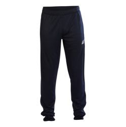 Atlanta Fitted Tracksuits