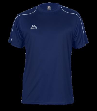 Vecta T Shirt