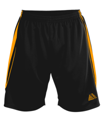 Parma Football Shirt