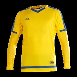 Rio Shirt & Baselayer Set