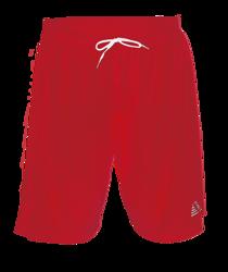Astra Football Shorts