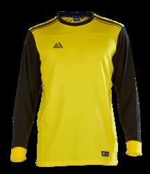 Dortmund Football Shirt