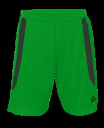 Goalkeeper Shorts/Bottoms