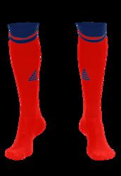 Liga Football Socks