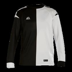 Marseille Football Shirt