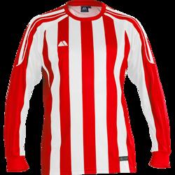 Milano Football Shirt
