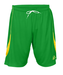 Nova Football Shorts