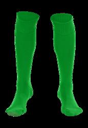 Premier Plain Football Socks
