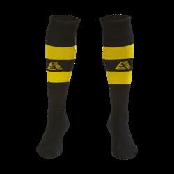 Prima Football Socks