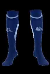 Sabre Football Socks
