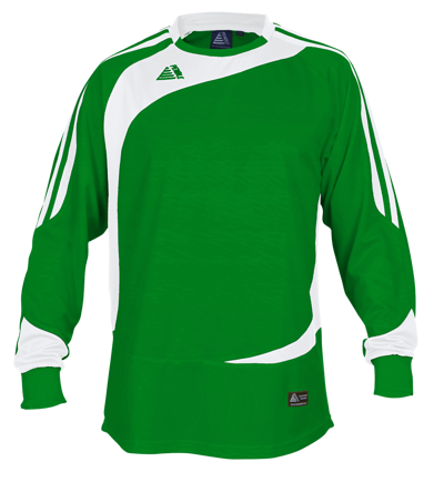 5747afbb3 Find green white football. Shop every store on the internet via ...