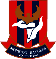 http://static.pendle-secure.co.uk/footballkit/img/assets/clubs/Moreton_Rangers/1_badge_124483-versa.png