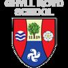 Ghyll Royd School