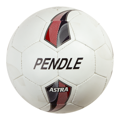 2014 Pendle Astra Training Football