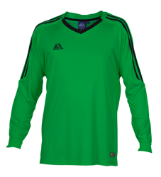 New Napoli Football Shirt