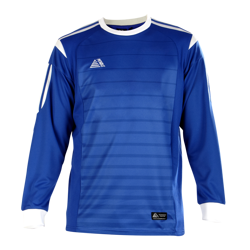 Spartak Football Shirt