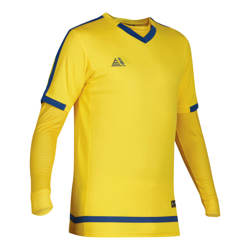 Rio Shirt & Baselayer Set