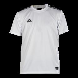 Tempo Football Shirt