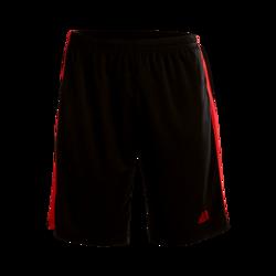 Vega Football Shorts