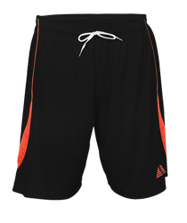 Lima Football Shirt