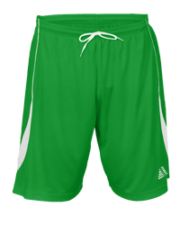 Santos Football Shirt & Shorts Set