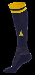 Special Offer Socks