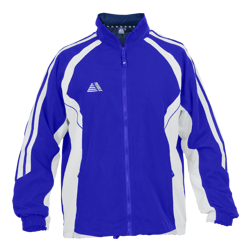 Special Offer Training & Clubwear