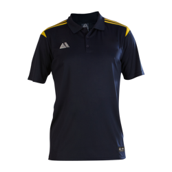 Atlanta Fitted Polo Shirt
