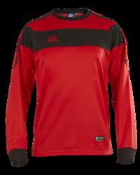 Lazio Football Shirt