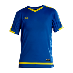 Rio Fitted Football Shirt