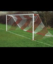 Goal Nets & Fasteners
