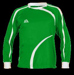 Betis Football Shirt