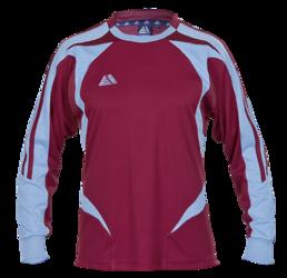 Metz Football Shirt