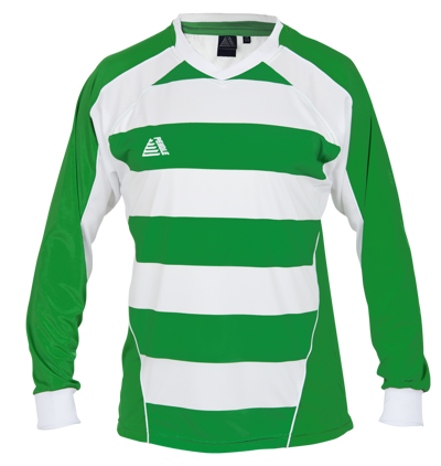 989aba10717 Find green white football. Shop every store on the internet via ...