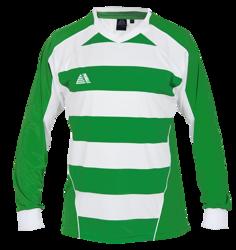 New Celta Football Shirt
