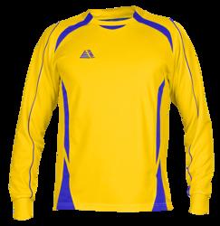 Porto Football Shirt/Short Set