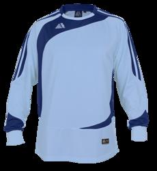 Santos Football Shirt/Short Set