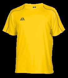 Vecta T-Shirt