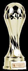Apex Gold