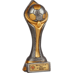 Aspire Ball Trophy